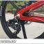 จักรยานพับได้ล้อแม็ก KAZE W9 ,เฟรมอลู 8 สปีด SRAM thumbnail 6