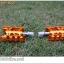 บันไดแบร์ริ่ง S-FIGHT HJ-102 thumbnail 6