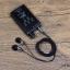 ขาย Walnut V2s MOD !! เครื่องเล่นเพลงพกพาระดับ Budget 4in1 DAP/DAC/AMP/OTG thumbnail 7
