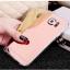 เคส Samsung Galaxy S6 Edge Plus ซิลิโคน TPU เงา สวย วิ้งมากๆ ราคาส่ง ขายถูกสุดๆ thumbnail 5
