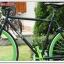 จักรยานฟิกเกียร์ TRINX เฟรมเหล็ก 700C รุ่น D200 ปี 2015 thumbnail 13