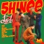 อัลบั้ม SHINEE - Album Vol.5 [1 of 1] thumbnail 1