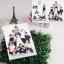 สมุด EXO 2016 thumbnail 1