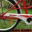 จักรยานทรงแม่บ้านญี่ปุ่นวินเทจ WCI รุ่น CINDY วงล้อ 24 นิ้ว thumbnail 4