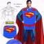 เคส 3D Batman ปะทะ Superman ซัมซุง เจ 1 thumbnail 6