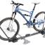 แร็คหลังคา INNO Tire Hold Roof Bike Rack,INA-389 (1 คัน) thumbnail 1