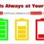 ขาย Cayin N3 เครื่องเล่นพกพา Hi-Res รองรับ Loseless DSD MP3 USB DAC Bluetooth 4.0 thumbnail 18