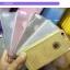 เคส tpu กากเพชร Star shine ไอโฟน 6/6s 4.7 นิ้ว thumbnail 3