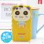 เคส OPPO Neo 5S , OPPO Joy 5 ซิลิโคน 3 มิติ เป็ดน้อย หมีน้อย หมูน้อย น่ารักๆ ราคาถูก thumbnail 7