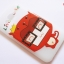 เคสเรืองแสงลายการ์ตูน ซัมซุง เจ 7 thumbnail 5