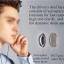 ขาย 1more Piston 2 E1003 หูฟัง HIFI รุ่นพัฒนาเพิ่มคุณภาพเสียง (รองรับทั้ง ios android) thumbnail 6