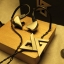 ขาย Auglamour AG-R8 หูฟังระดับ Hi-Fi เสียงดี เบสเด่น ถอดสายได้ มี 2 สี thumbnail 17