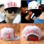 หมวกแฟชั่น EXO REAL BAEKHYUN thumbnail 1
