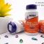 Now Foods, Beta-1,3/1,6-D-Glucan, 100 mg, 90 Vcaps thumbnail 2