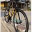 จักรยานเสือหมอบ WCI รุ่น AERO R-1 เฟรมอลูซ่อนสาย Shimano Claris 16 สปีด 2015 thumbnail 13