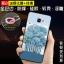 เคส Samsung Galaxy A9 Pro พลาสติก TPU สกรีนลายกราฟฟิค สวยงาม สุดเท่ ราคาถูก (ไม่รวมสายคล้อง) thumbnail 18