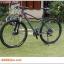 จักรยานเสือภูเชา FORMAT DES90PRO เฟรมอลู 22 สปีด ชุดขับ XT โช๊คลม ปี 2017 thumbnail 7