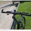 จักรยานเสือภูเขาเฟรมอลู WCI X-SERIES 27.5,24 สปีด 2016 NEW!!! thumbnail 19