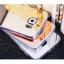 เคส Samsung Galaxy S6 Edge Plus ซิลิโคน TPU เงา สวย วิ้งมากๆ ราคาส่ง ขายถูกสุดๆ thumbnail 2