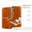 Case HTC Desire 820s ยี่ห้อ Mofi thumbnail 7