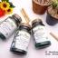 # บำรุงสุขภาพ # Swanson Premium Full Spectrum 14 Mushroom Complex 60 Veg Caps thumbnail 1