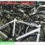เปิดตู้จักรยานญี่ปุ่น มือสอง 04-02-57 thumbnail 21