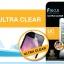 ฟิล์มกันรอย โฟกัส (Focus) iPhone 7Plus thumbnail 1