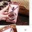 เคสนิ่มสร้อยเพชร ไอโฟน 6/6s 4.7 นิ้ว thumbnail 2