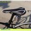 """จักรยานเสือหมอบ WCI """" ALLROAD"""" ดิสเบรคหน้าหลัง เฟรมอลู 14 สปีด 2015 ,cyclocross thumbnail 9"""