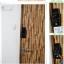 กลอนประตูดิจิตอล Samsung SHS-2621 Remote (รหัส-การ์ด) สินค้านำเข้าจากประเทศเกาหลี thumbnail 5