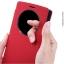 เคส LG G4 ยี่ห้อ Nillkin รุ่น Fresh Series ฟังก์ชัน Quick circle thumbnail 6