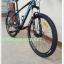 จักรยานเสือภูเขา XDS XK530 ล้อ 27.5 20 สปีด Deore 2016 thumbnail 15
