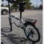 จักรยานพับได้ เฟรมเหล็ก SEEFAR รุ่น SPEED 7สปีด ชิมาโน่ 2015 thumbnail 13