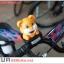 """จักรยานเด็ก Tiger Transmission 16"""" thumbnail 5"""