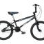 จักรยาน BMX รุ่น FX PRO thumbnail 2