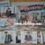 อัลบั้มพร้อมลายเซ็นของแท้ #BTS - Album [WINGS : You Never Walk Alone] : ระบุปก thumbnail 3