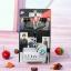 หูฟัง iKON YG สีดำ thumbnail 1