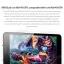 """แท็บเล็ต Cube Talk 8X 8.0"""" IPS Octa-Core Android 4.4 8GB ROM thumbnail 5"""