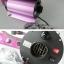 Dyer CP-160 1600W thumbnail 2