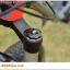 จักรยานเสือภูเชา FORMAT DES90PRO เฟรมอลู 22 สปีด ชุดขับ XT โช๊คลม ปี 2017 thumbnail 10