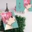สมุด EXO EX'ACT thumbnail 4