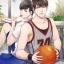 รักไม่รักไม่รู้ ...ห้ามเจ้าชู้ให้กูเห็น By jimmeiiii* thumbnail 3