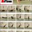 TRX Suspension Training thumbnail 2