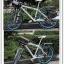 กระเป๋าคาดแฮนด์จักรยาน ROSWHEELnew bike handlebar bag[11487] thumbnail 4