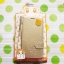 เคสกระเป๋า smart case การ์ตูน Kingmi ซัมซุง เจ 2 thumbnail 16