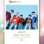 ปฏิทิน SHINee 2017 thumbnail 13