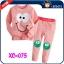PXC075 เสื้อผ้าเด็ก ชุดนอน baby Gap งานส่งออก USA Size 6Y thumbnail 1