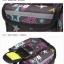 กระเป๋าพาดเฟรม Roswheel 12898 thumbnail 2