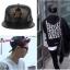 หมวกแฟชั่น EXO CHANYEOL Roommate thumbnail 1