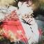 Ryeo Wook - Mini Album Vol.1 [The Little Prince] thumbnail 3